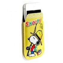 Mini pochette personnalisée pour iphone et smartphone