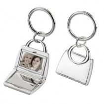 porte clefs sac porte photo