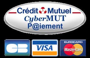 banque credit mutuel