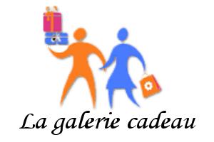 galerie cadeau